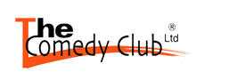 the comedy club